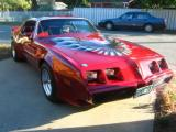 108481_1980_Pontiac_Firebird_Trans_Am_2-Door_Coupe.jpg