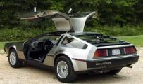 1981_delorean_dmc_03_m.jpg
