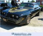 1978-pontiac-firebird-trans-am.jpg