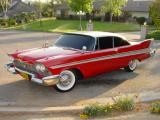 1958_plymouth_fury-pic-4081715982658413983.jpeg