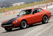 1970-Datsun-240z-Wallpaper.jpg