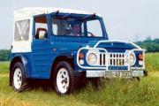 Suzuki lj 80.jpg