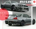 Nissan-NISMO-Skyline-R34-GT-R-Z-Tune.jpg