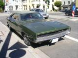 Dodge_Charger_RT_1968.Front.jpg