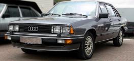 Audi-200-5T-a18741722.jpg