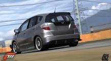 Forza-3-01.jpg
