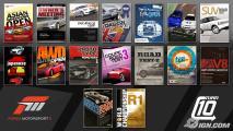 forza-motorsport-3-20090729031049060.jpg