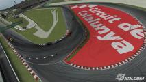 forza-motorsport-3-20090728114103150.jpg