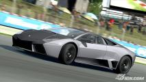 forza-motorsport-3-20090819022828814.jpg