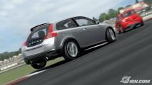 forza-motorsport-3-20090728114100103.jpg