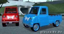 63_HondaT360 san.jpg