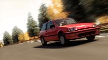 1986_honda_civic_si_action_2.jpg
