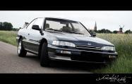 Honda Legend Coupé.jpg