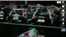 Bildschirmfoto 2011-12-31 um 02.13.02.jpg