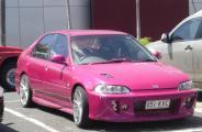 Civ-pink1.JPG