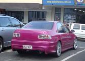 Civ-pink2.JPG