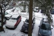 2006-03-02-002[1].jpg