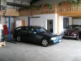 2008-08-22-005[1].jpg