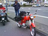 Honda SS50 Bild 2.JPG