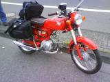 Honda SS50 Bild 3.JPG