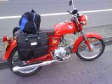 Honda SS50 Bild 1.JPG