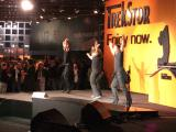 8. CeBIT 2008 Trekstor Live-Auftritt.jpg