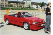 CRX AS Cabrio 001.jpg