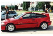 CRX ED9 Big Red.jpg
