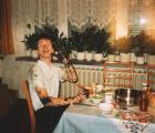 2001-09_Abendbrot_nach_Unterbodenschutzaktion.jpg