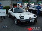 japan_police_18_121.jpg