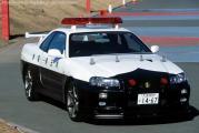japan_police_skyline.jpg