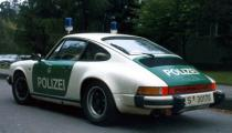 police_911_classic_3.jpg