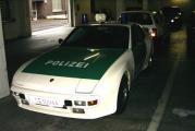 police_944_2.jpg