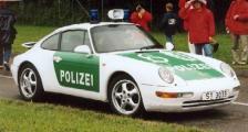police_993_stuttgart.jpg