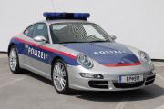 Polizei-Porsche-911-vorne_high.jpg