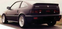 Honda CRX AF BBS 2.jpg