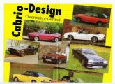 Ostermann Cabrio001.jpg