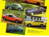 Ostermann Cabrio002.jpg