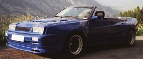 manta-mattig-cab-blau21.jpg