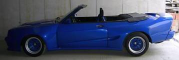 manta-mattig-cab-blau6.jpg