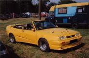 manta-mattig-cab-gelb1.jpg