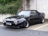 manta-mattig-cabrio-schwarz.jpg