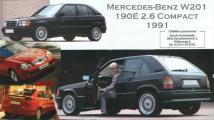 W201 190E 2.6 Compact  01.JPG