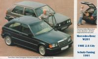 W201 190E 2.6 Compact  02.JPG