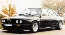 BMW 5erv.jpg