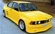 BMW 3erv.jpg