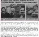 Harke HH2.jpg