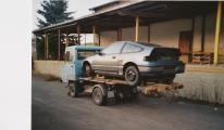 CRX Huckepack Multicar hinten.jpg