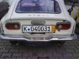 S800 Brühl.JPG