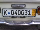 S800 brühl 2.JPG